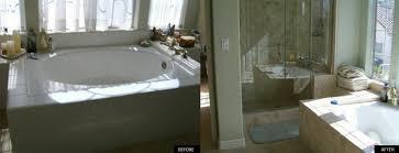 Bathroom Vanities Atlanta Ga Atlanta Ga Bathroom Shower Remodel We Do It All Contractor