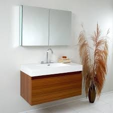 Bathroom Mirrors Overstock Overstock Bathroom Vanities Cabinets Bathroom Vanity Mirrors Houzz