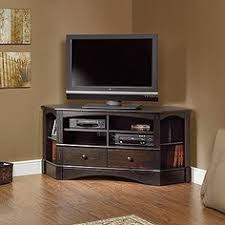 amazon black friday tv stand how to mount a tv in the corner of a room tvs room and 50 inch tvs