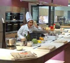 ecole cuisine ducasse ecole de cuisine alain ducasse inspirational cours de cuisine