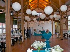 affordable wedding venues chicago illinois wedding venues on a budget affordable chicago wedding