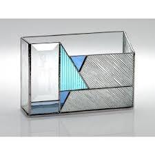 matzah holder matzah tray box matzah holder matza matzos store