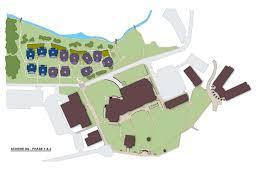 Mcg Floor Plan by Today Yhc January 2011