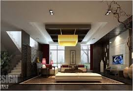 modern asian decor asian living room design asian living room design beautiful modern