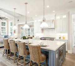 Kitchens Island Island Kitchens Size Of Island Pictures Lilac Kitchen Island