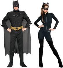 Ebay Halloween Costume Catwoman Cosplay Costumes Reenactment Theater Ebay