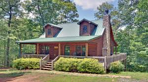 north georgia mountain cabin rentals 1 bedroom cabin rentals