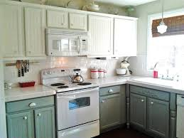 kitchen cabinet paint colors dark and light schemes kitchen