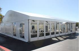 wedding arches for sale in johannesburg tents manufacturers johannesburg