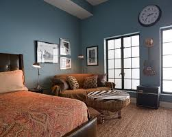 male bedroom paint colors exquisite exquisite masculine bedroom