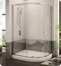 shower glass sliding doors glass sliding shower doors designs also sliding shower glass doors