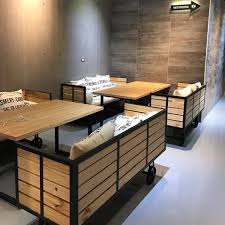 restaurant furniture foshan restaurant furniture foshan suppliers