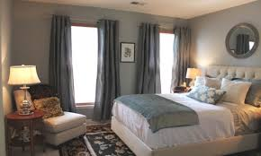 gray bedroom decorating ideas bedroom decorating ideas with gray walls make your room more