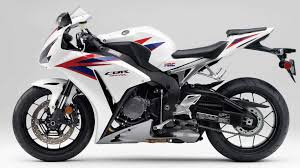 cbr bike specification honda cbr125