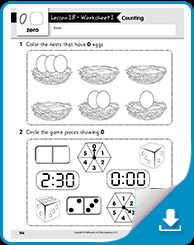 free math worksheets math worksheets for kindergarten to grade 2