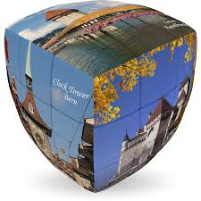 Home Design Gems Free Gems Of Design V Collections Rotational Cubes Clever Twisty