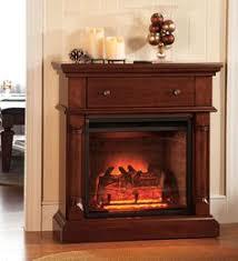 Electric Fireplaces Amazon by Amazon Com Muskoka Electric Stove Home U0026 Kitchen Home