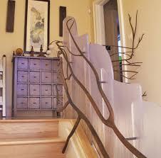gelã nder treppe chestha treppe dekor terrasse