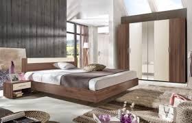 m bel schlafzimmer komplett schlafzimmer möbel