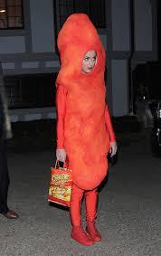 Cheese Halloween Costume Celebrity Halloween Costumes Halloween Red Carpet