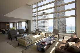 großes bild wohnzimmer wie ein modernes wohnzimmer aussieht 135 innovative designer