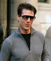 tom cruise short hairstyles tom cruise hair stylebistro