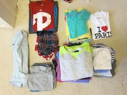 t shirt organizer messiest kid u0027s room contest 2014 part 1 five not so secret