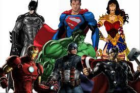 thanos injustice fanon wiki fandom powered by wikia marvel vs dc universe comic prelude injustice fanon wiki
