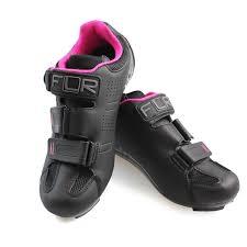 bike riding sneakers flr f 15 lock shoes new bike shoes male road bike mountain bike