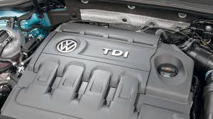 volkswagen won u0027t sell any diesel cars in the u s for 2016 and
