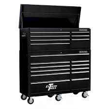 Cornwell Side Cabinet Extreme Tool Boxes 56