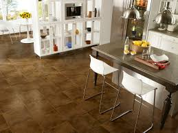 tile stores ft myers decor idea stunning modern and tile stores ft