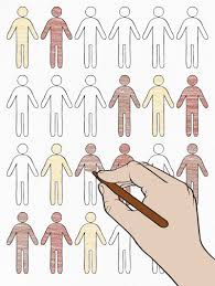 ehp u2013 racial ethnic disparities research studies