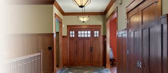 How To Build A Solid Wood Door Solid Wood Entry Doors Modern Front Doors Modern Interior Doors