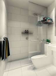 Tiles For Bathrooms Best 20 White Tiles Grey Grout Ideas On Pinterest U2014no Signup