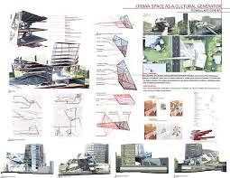 different architectural styles pdf u2013 day dreaming and decor