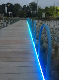 specialized lighting concepts blog