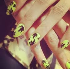13 best weed nail ideas images on pinterest weed nails cannabis