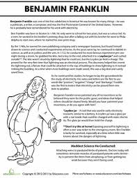 biography facts about benjamin franklin benjamin franklin biography benjamin franklin biography