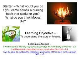rites of passage bar mitzvah by yottie tottie teaching resources