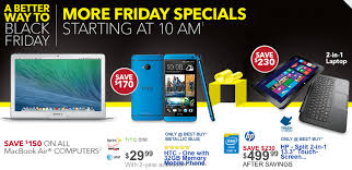 hp black friday deals best buy black friday deals 2013 9to5toys 3 9to5toys