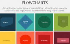 org chart template powerpoint bolduc info