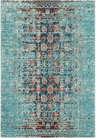 Polypropylene Area Rug Rug Mnc208j Monaco Area Rugs By Power Loom Monaco And Persian