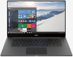 dell xps 15 black friday best 25 dell xps ideas on pinterest buy dell laptop product
