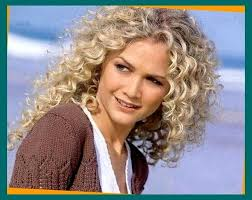 spiral perms on pinterest permed long hair short perm and loose