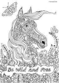 inspirational messages 5 coloring pages favoreads coloring