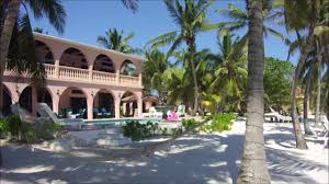 casa tortuga belize vacation rental my belize resorts youtube