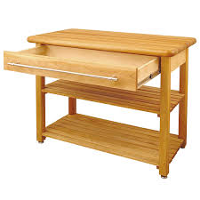 amazon com catskill craftsmen contemporary harvest table kitchen