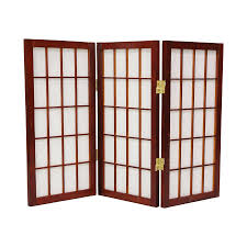 beautiful desktop privacy screens 43 with additional interior