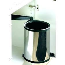 poubelle automatique cuisine poubelles poubelle 30l automatique cuisine litres poubelle
